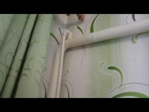 Расширительный бак в открытой системе отопления