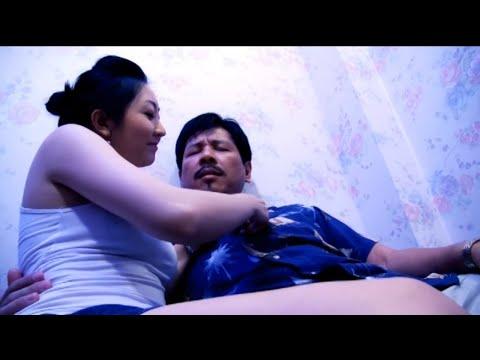 Xem phim Sài Gòn yo - Gái Miền Tây Tiếp Khách Full HD - Phim Hình Sự Việt Nam Mới Hay Nhất