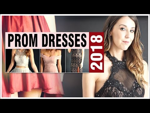 prom-dresses-under-$200!-prom-dresses-2018!