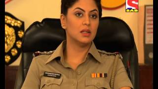 Ep 1194 - f.i.r.: chandramukhi chautala comes across a strange case in imaan chowki. bride's father files police complaint against the groom on weddi...