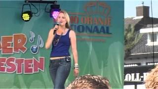 Leonie Meijer Scherven van geluk.mp3