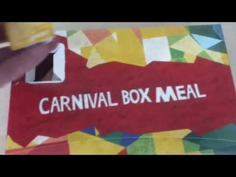 kfc-carnival-box-meal-review