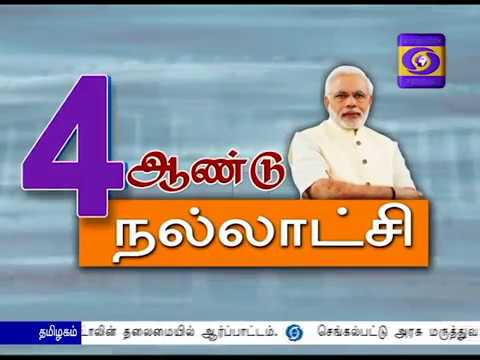 GROUND REPORT - TIRUPUUR - PM SURAKSHIT MATRITVA YOJANA - 24-07-2018
