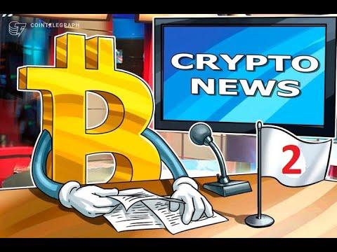 investuodamas  bitkoin
