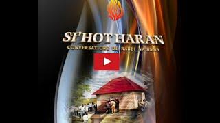 vuclip Sihot Haran: L'argent 1: La Bourse ou la Vie!!!