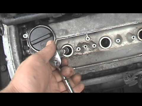 Replacing A Water Pump In A 2004 Maxima Autos Post