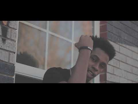 T.G. (The General) ft. Young $imba - So Amazing (Official video)