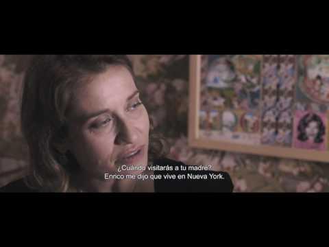 DULCES SUEÑOS, de Marco Bellocchio [trailer]
