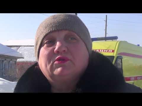ЖЕСТЬ от 28 02 19_Антенна 7_Омск