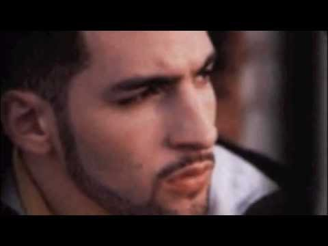 Jon B - Pride & Joy (Video)
