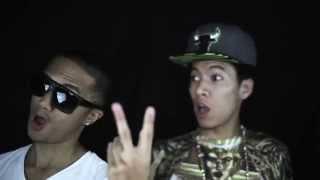 Tony Luu - Do Some (feat. Allen Ramos)