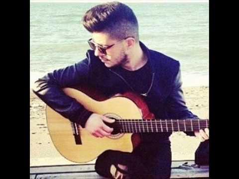 Bilal  Sonses -Ziyanı Yok Lyrics