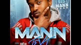 Text Mann ft Jason Derulo - lyrics included