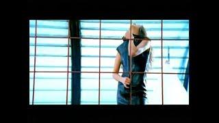 Kara (Soner Sarıkabadayı) Official Music Video #kara #sonersarıkabadayı - Esen Müzik