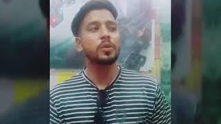 Love you Baapu   Jagtar jaggi   new song 2018  