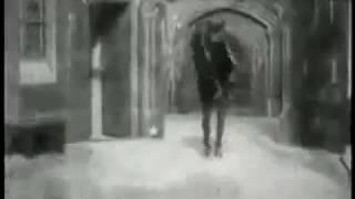 Самый первый в мире фильм ужасов!