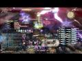 FF14(マナDC) 零式4層練習 の動画、YouTube動画。