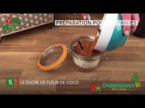 idée-cadeau-:-préparation-pour-brownies-à-offrir