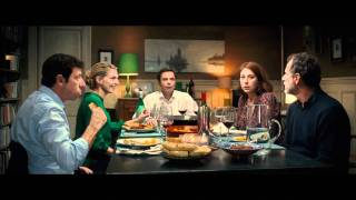 Le Prénom: Trailer HD