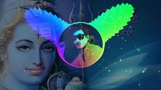 Mahadeva jato ga mahadeva DJ Ishwar Potraje mix  Ishwar