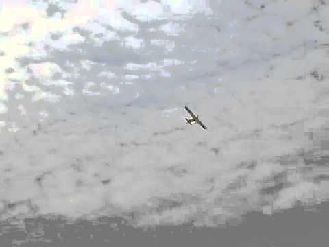 Aeronca Skyline   k