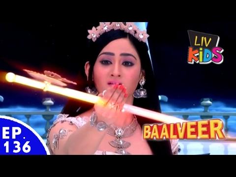 Baal Veer - Episode 136 - YouTube