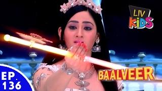 Baal Veer - Episode 136