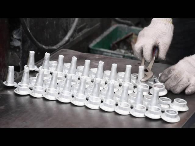 Lean Manufacturing Standard   ?????????????????