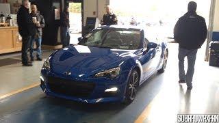 Popular Videos - Auto auction & Manheim Auctions