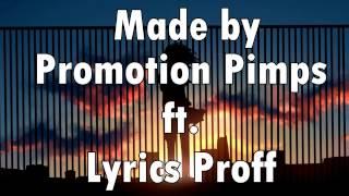 James Blunt - Bartender (Lyrics Video)