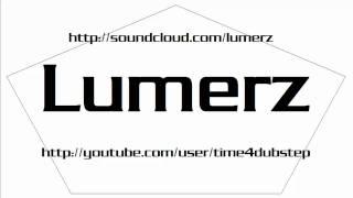 Lumerz - Suspense