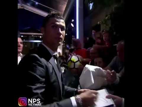 Football _Russia 2018