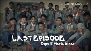 Video Cupu mafia insyaf 5 download MP3, 3GP, MP4, WEBM, AVI, FLV Juli 2018