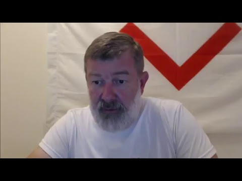 Артподготовка-Сейчас (Вячеслав Мальцев)