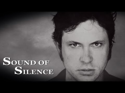 Disturbed - The Sound of Silence PARODY [Official Music Video] Cover