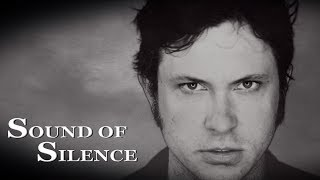 Disturbed - The Sound of Silence PARODY [Official Music Video Cover Parody] - Toby Turner Mp3