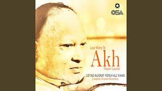 Lagi Waley Te Akh Neyon Launde (Complete Original Version)