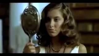 Сафо (2008) Русский трейлер фильма