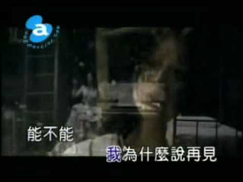 美人魚 Mei Ren Yu by 徐若瑄 Vivian Hsu (me singing) *requested*