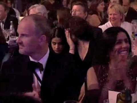 Art Malik  EMMA Awards