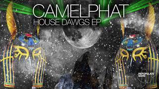 Camelphat - O.M.G. - (Original Mix)