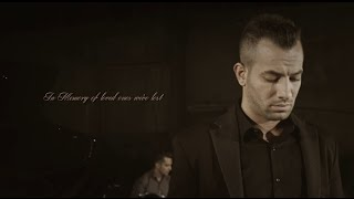 Amir Tataloo - Ba To - Official Video ( امیر تتلو - با تو - ویدیو )
