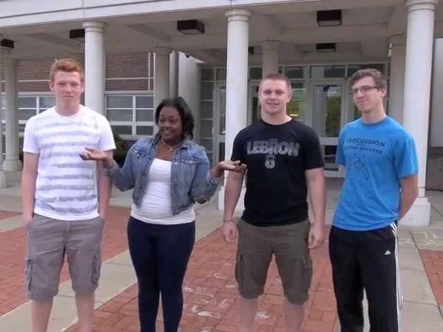 Welcome To Garfield Heights High School Youtube