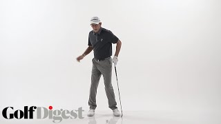 Video Hank Haney on How to Start Your Downswing and Stop Losing Golf Shots Right | Golf Digest download MP3, 3GP, MP4, WEBM, AVI, FLV Agustus 2018