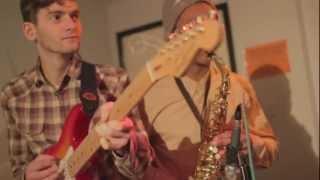 Meet Box Party   UK Wedding Band   Professional Live Band