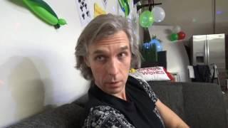 США 4516: Интервью на канале - Женя и Алексей - Киев - Атланта - Кремниевая Долина Mp3