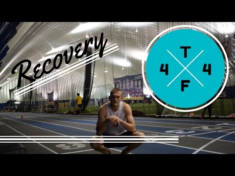 cis-is-dead-usports-4x400-md-workout