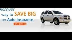 car insurance companies 2016