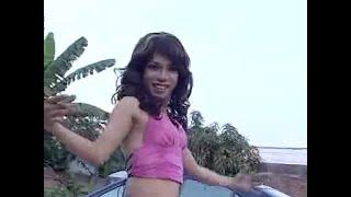 Download Komedi Lawak Batak (Obama Vol. 2) - Janda Muda (Official Music Video) Mp3