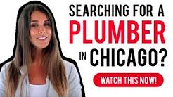 Licensed Plumber in Chicago | 24/7 Emergency Chicago Plumber (877) 445-6127